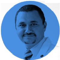 Omid Shaye, MD