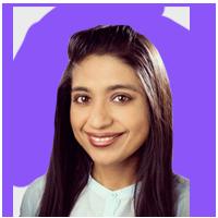 Aastha Kalra, DO