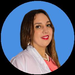 Anna Chacon, MD