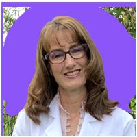 Catherine Hansen, MD