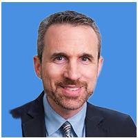 Craig Zalvan, MD