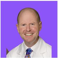 David Armstrong, DPM, PhD