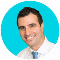 David Filsoof, MD, FACC