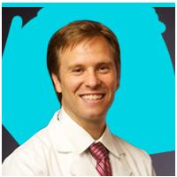 David Teeple, MD
