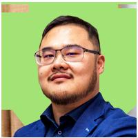 Francis Yoo, DO