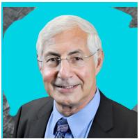 Irwin Goldstein, MD