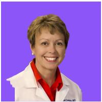 Janet Campion, MD, MPH