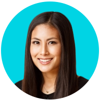 Jessica Lubahn, MD