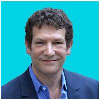 Jonathan Aviv, MD