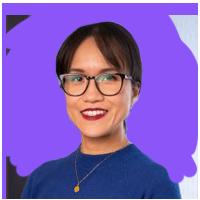 Judy Hsu, DO
