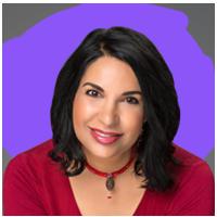 Jyotsna Sahni, MD