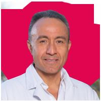 Luis R. Leon, MD