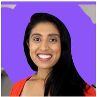 Maneesha Ahluwalia, MD