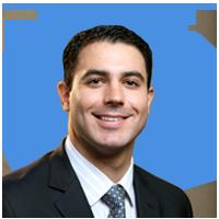 Matthew Russo, MD