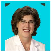 Merri Pendergrass, MD, PhD