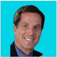 Michael Bergstein, MD