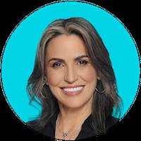 Michelle Goñi, MD