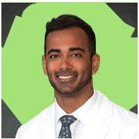 Sanjay Juneja, MD
