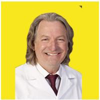 Stephen A. Klotz, MD