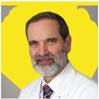 Steven H. Richeimer, MD