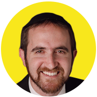 Zev Wiener, MD