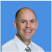 Brian Nielsen, MD