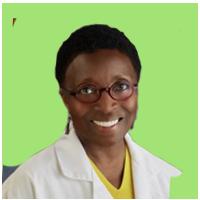Sharon Ransom, MD