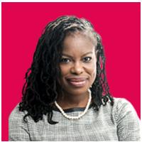 Funke Afolabi-Brown, MD