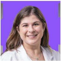 Samantha Schneider, MD