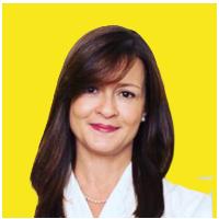 Claudia Rios-Datta, MD