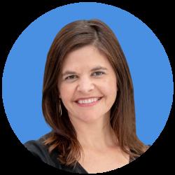 Jennifer Reid, MD