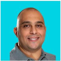 Mohamed El Fouly