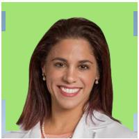 Alysia Robichau, MD