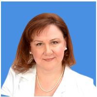 Maryanne Lindsay, MD