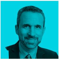 Craig Zalvan, MD, FACS
