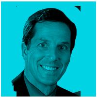 Michael Bergstein, MD, FACS