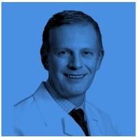Douglas Dirschl, MD