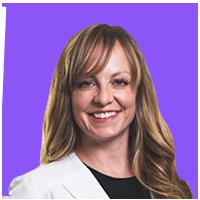 Brittney Culp, MD