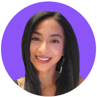 Danielle Manalo, MD