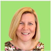 Gail Clifford, MD