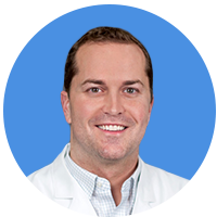 Henry P. Barham, MD
