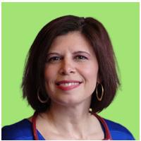 Jennifer Roelands, MD