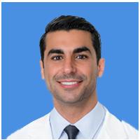 Justin Houman, MD
