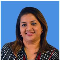 Rumana Barodawalla, MD