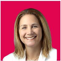 Stacey Feinstein, MD