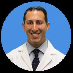 Joseph Rosenbaum, MD