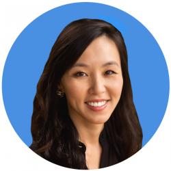 Vicki Chan, MD