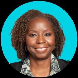 Serena Satcher, MD