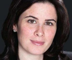 Alissa Brotman O'Neill, DO