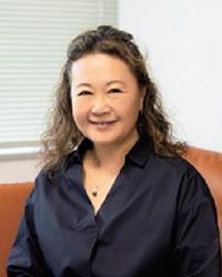 Minako Abe